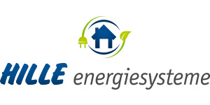 Hille energiesysteme